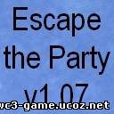 Escape the Party v1.07